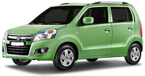 hire cars in lahore