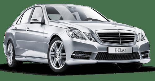 https://rentacar-lahoredha.com/luxury-cars/hire-mercedes-benz-eclass/
