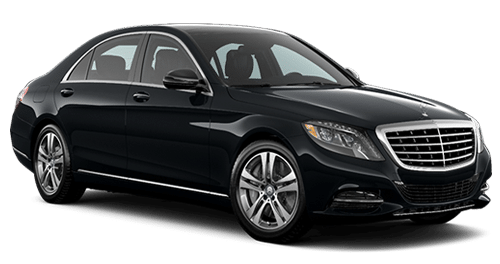mercedes s class for rent in lahore