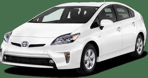 rent a car lahore dha