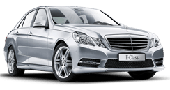 mercedes-rent-a-car-lahore-dha