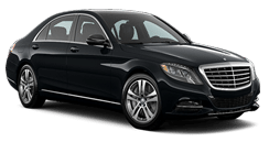 mercedes-sclass-rent-a-car-lahore-dha