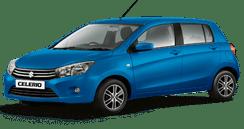 suzuki-cultus-rent-a-car-lahore-dha
