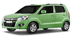 rent a car lahore dha