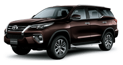 toyota-fortuner-rent-a-car-lahore-dha