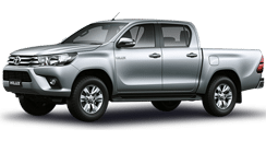 toyota-hilux-revo-rent-a-car-lahore-dha